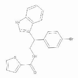 CAS:8002-33-3|太古油|reagent grade,70%|500ML