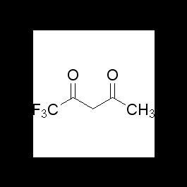 CAS:367-57-7|三氟乙酰丙酮|98%|5G