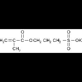 CAS:31098-21-2|3-磺酸丙基甲基丙烯酸钾盐|96%|100G