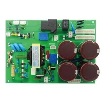 瑞凌 高頻板,WS300A