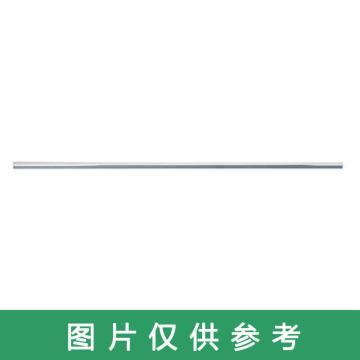 西域推荐 不锈钢棒(带管盖) C300 3-9543-01