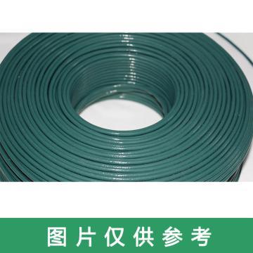 东河力华 仪表专用电缆,DHL 50米/卷