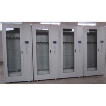 科銳 智能工具柜,KR-2000*800*430,烘干機+冷凝機+數顯控制器