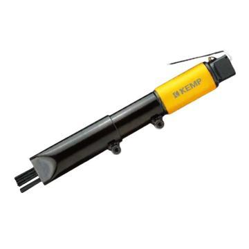 肯普 气动针束除锈机,φ2*180mm*27支 4200 bpm,A-PNS-S4-S30B42