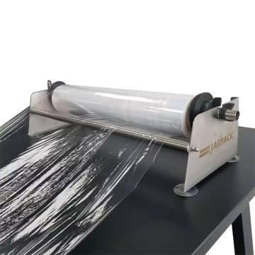 JAGPACK 桌面型缠绕机,JAG605