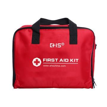 EHS 安邦綜合急救包,400×290×190mm,K-010P