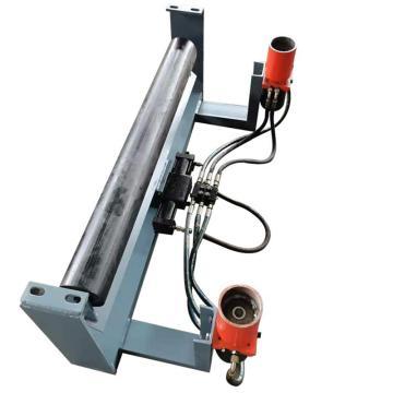 宏扬设备,全自动液压双向下纠偏,HYQYTZ-IXN-22.5/B=1800