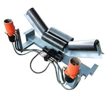 宏扬设备,全自动液压双向上纠偏,HYQYTZ-IXN-22.5/B=1800