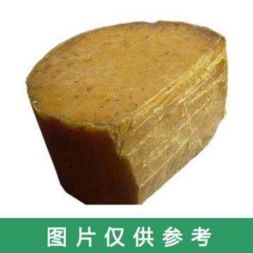 蜂润 纯天然蜂蜡50kg/袋