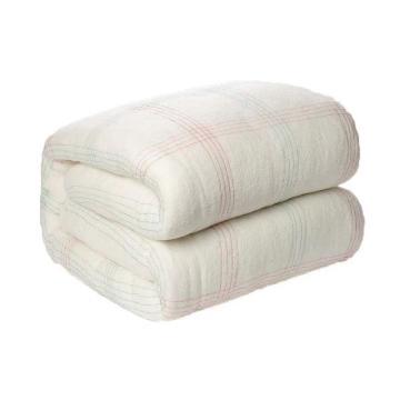 棉被 1.8×2m