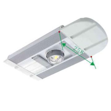 成都圣路 防爆路燈,SLFB65-L.F,西鐵城芯片,防火設計,單位:套