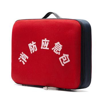 三江 消防應急包,空包,42*34*12CM 誤差±1CM