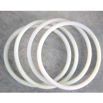 西域推薦 聚四氟乙烯O型圈,68*3.0(外徑*線徑)