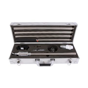 奧博斯 Y02煙感試驗器(聚煙罩款)