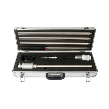 奧博斯 Y02煙感試驗器(標準款)