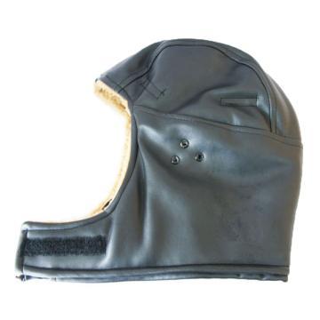 梅思安MSA 冬用头套,3529284,季节性产品