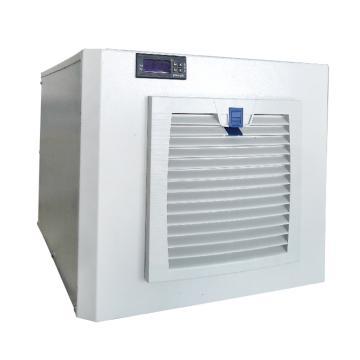 康赛 顶装式机柜空调,CAT-450,220V,制冷量450W