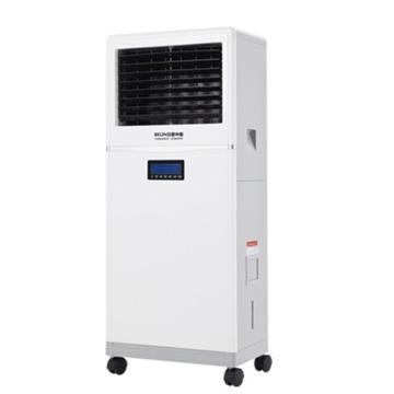 贝菱 家用/商用湿膜加湿器,BL-MG5,220V,加湿量5KG/H。适用面积30-80m2