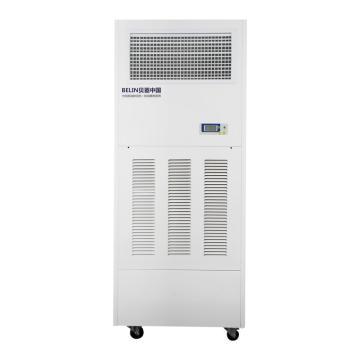 贝菱 工业湿膜加湿器,SC-MG4,220V,加湿量4KG/H。适用面积30-80m2