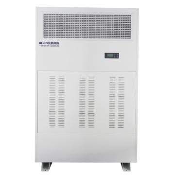 贝菱 工业湿膜加湿器,SC-MG25,220V,加湿量25KG/H。适用面积140-320m2