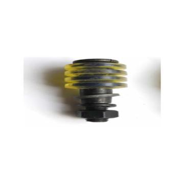 vfp 联轴器柱销,M10(d1)×14