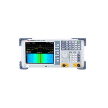 优利德/UNI-T 频谱分析仪,UTS3070D