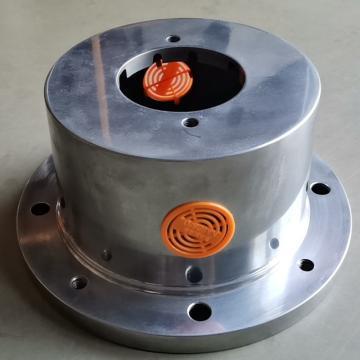 凯德瑞 钟形罩,KD300/200+KF235*25铝合金
