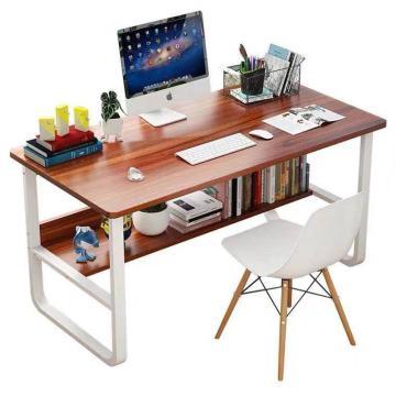 桌子 100*55cm