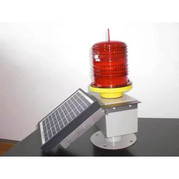 太阳能航标灯 10w/红光