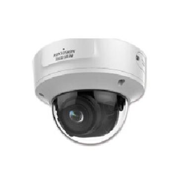 海康威视 监控摄像机,DS-2CD3746FWDA2/F-IZS