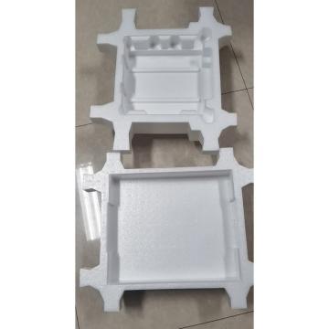 百顺印刷 泡棉,12英寸,送至客户指定地