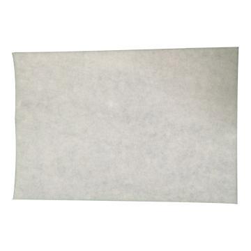 JAF 過濾棉 方形285*285*10mm,過濾效率G4