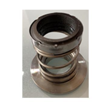 西域推荐 机械密封,TM非标32,接触面为合金钢轴径:32mm