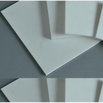 宇峰密封四氟板,δ=1.5mm 1000