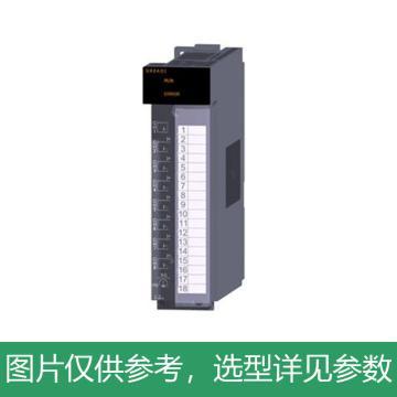 三菱電機MITSUBISHI ELECTRIC 模擬量輸入輸出模塊,Q68ADI