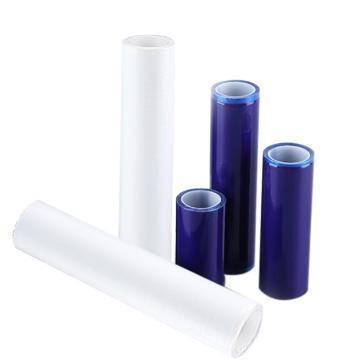 Raxwell 粘塵滾筒,4英寸藍色,5個/包 單位:包