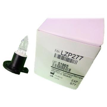哈希 卤素灯泡,LZP277