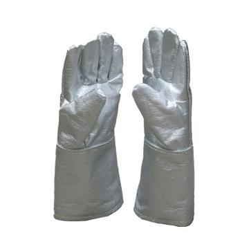 全合众 隔热手套,QL-ST(1型),五指