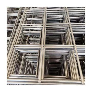 西域推荐 不锈钢网片,1.5m*2m*4mm 孔径4×4cm