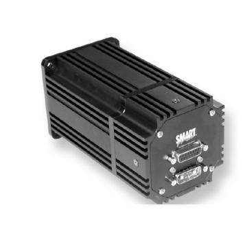 MOOG 電機,SM34505D-DE-S3