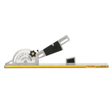 田島 SD角度調節式導向尺,450mm,FG-S450,1111-1756