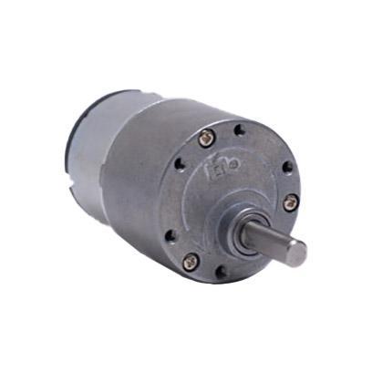 三德科技 直流电机,规格37JB6K300B\3530-1250-12v-15r,适用型号SDTGA-TY,订购货号3003628