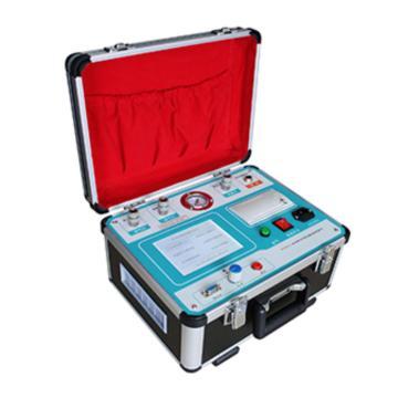 华电恒创HuaDian 智能型sf6气体综合测试仪,HDZH-6