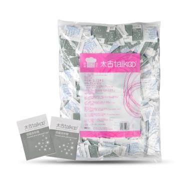 太古(taikoo)優級白砂糖包,5gx424包 袋裝