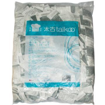 太古(taikoo)優級白砂糖包,7.5gx424包 袋裝