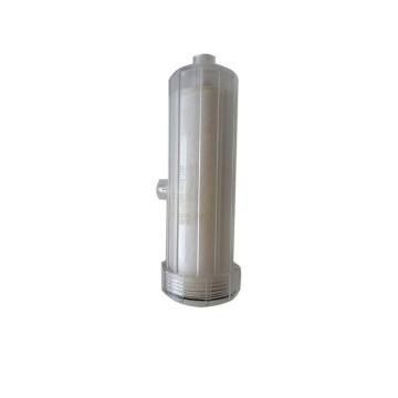 TYKE 汽水过滤器,TYKE-GLQ-100