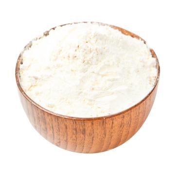福臨門 星麥優選小麥粉,5kg 中糧出品 (一件代發)