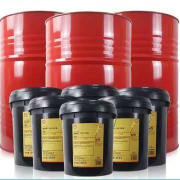 升降系統鋰基脂,Mobilith SHC 460WT 潤滑脂 ISO VG-460潤滑脂(適合低速軸承) 16KG/桶