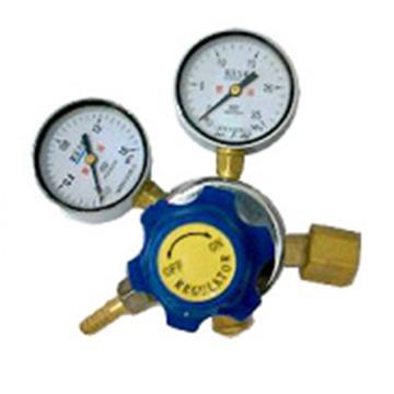 ZOHA氧氣減壓器,YQY-12