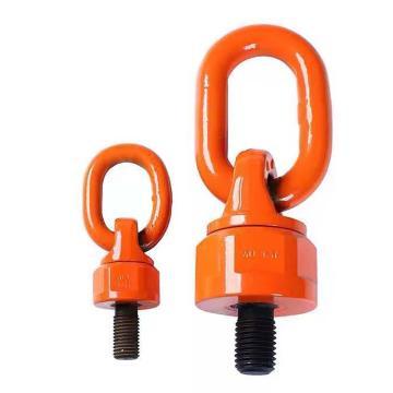 吊環螺栓8T,M33*50